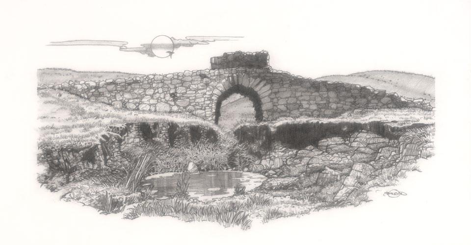 wpa-bridge-steve-johnson